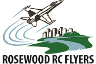 Rosewood RC Flyers